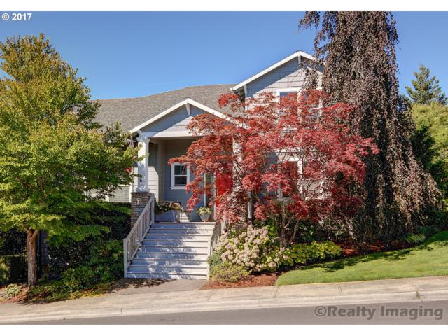 5643 NW 148TH Ave, Portland, OR 97229 (MLS #17038677) :: HomeSmart Realty Group Merritt HomeTeam