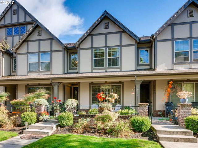 28867 SW Costa Cir, Wilsonville, OR 97070 (MLS #17039438) :: Matin Real Estate