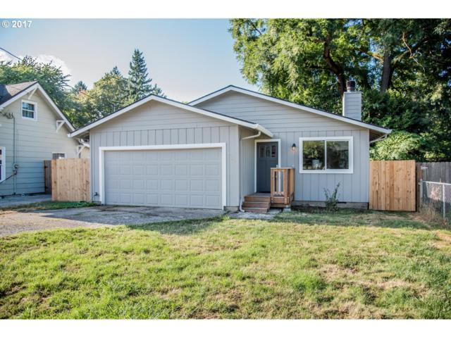 2522 N Hunt St, Portland, OR 97217 (MLS #17039720) :: HomeSmart Realty Group Merritt HomeTeam