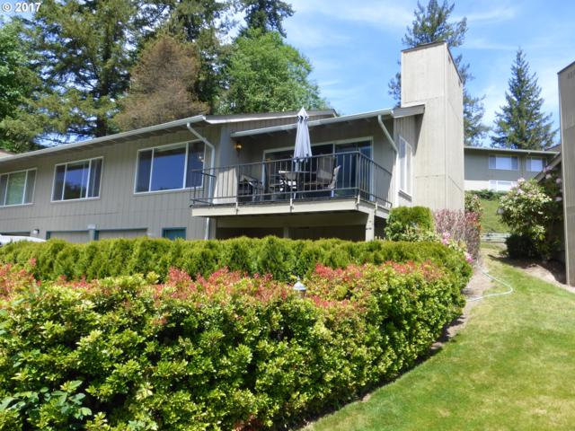 68666 E Bowmans Cir, Welches, OR 97067 (MLS #17045476) :: Next Home Realty Connection