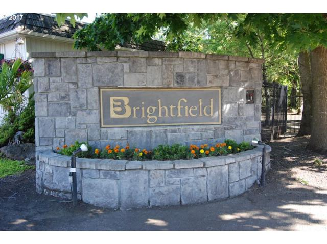 8615 SW Brightfield Cir, Portland, OR 97223 (MLS #17047549) :: TLK Group Properties