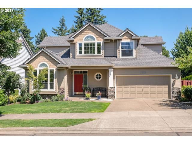 23668 SW Stonehaven St, Sherwood, OR 97140 (MLS #17048696) :: Change Realty