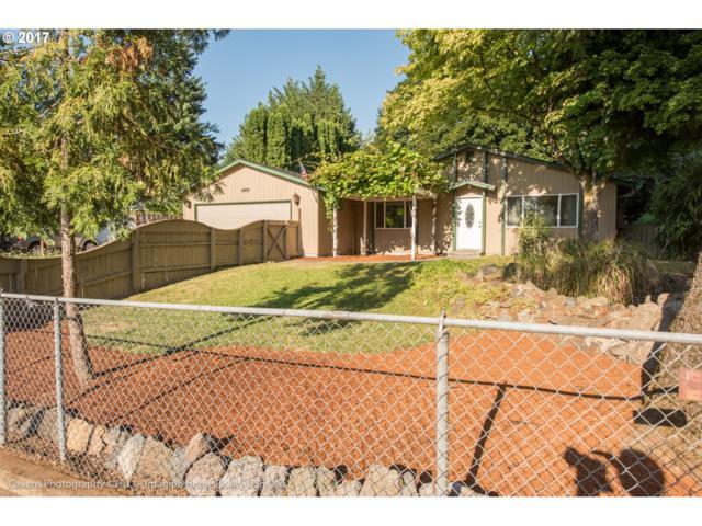 4109 NE 141ST Ave, Vancouver, WA 98682 (MLS #17049516) :: Beltran Properties at Keller Williams Portland Premiere