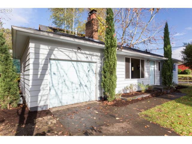 829 NE Beech St, Portland, OR 97212 (MLS #17050577) :: SellPDX.com