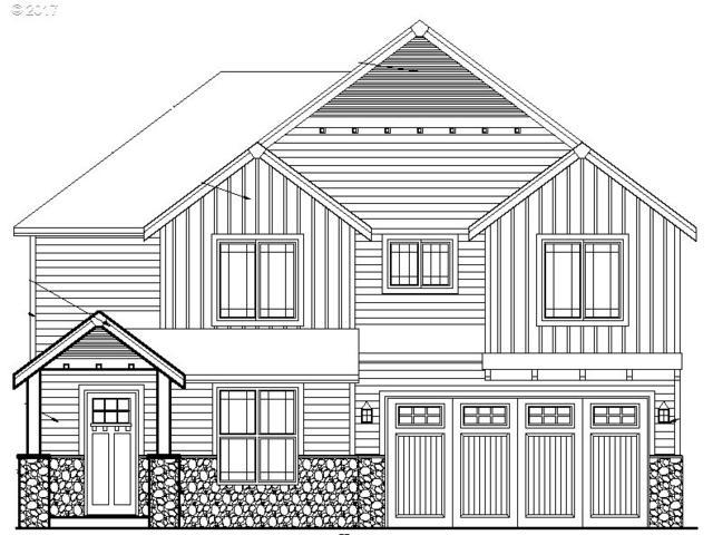 12768 Anita Pl L111, Oregon City, OR 97045 (MLS #17055496) :: Matin Real Estate