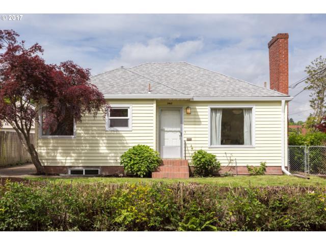 3403 SE 15TH Ave, Portland, OR 97202 (MLS #17055520) :: Stellar Realty Northwest