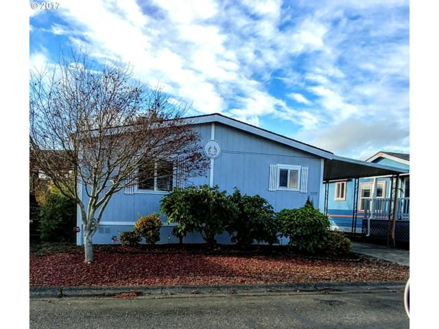 51519 SE 6th St, Scappoose, OR 97056 (MLS #17055726) :: Next Home Realty Connection