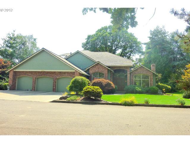 2894 NE Jackson School Rd, Hillsboro, OR 97124 (MLS #17055990) :: HomeSmart Realty Group Merritt HomeTeam
