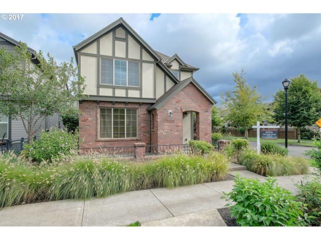 11730 SW Grenoble St, Wilsonville, OR 97070 (MLS #17056463) :: Beltran Properties at Keller Williams Portland Premiere