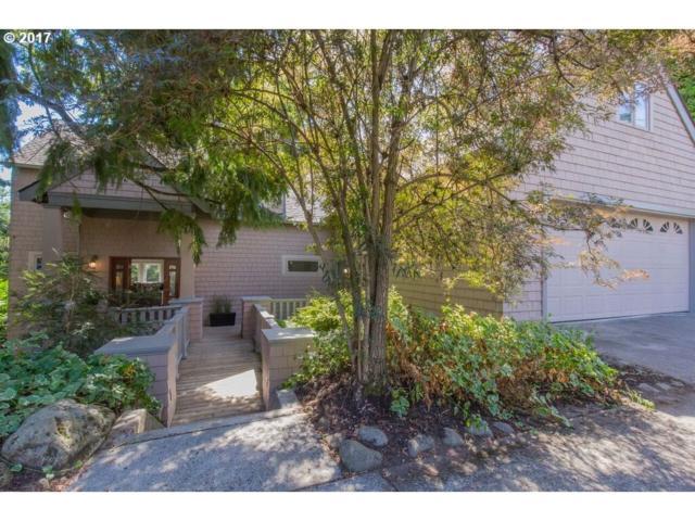2650 NE Alameda St, Portland, OR 97212 (MLS #17057436) :: Stellar Realty Northwest