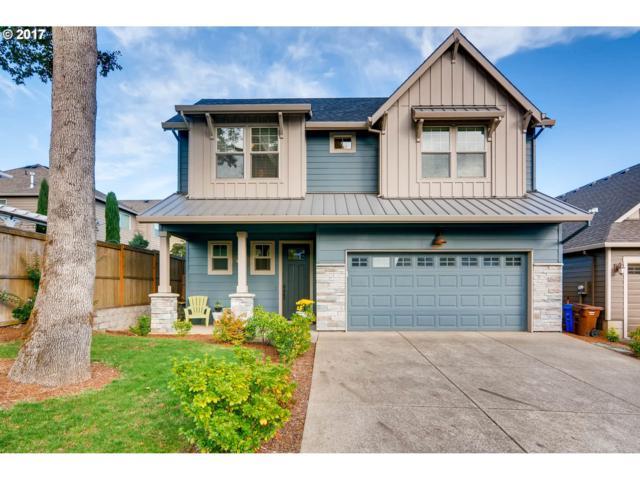 18844 Autumn Crest Pl, Oregon City, OR 97045 (MLS #17058184) :: Matin Real Estate