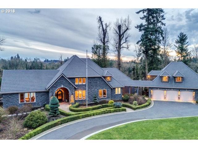 35720 NE Wilsonville Rd, Newberg, OR 97132 (MLS #17058650) :: Fox Real Estate Group