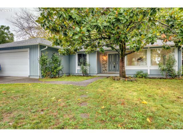 17715 NW Santiam Ct, Portland, OR 97229 (MLS #17061597) :: The Reger Group at Keller Williams Realty
