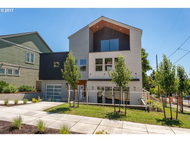 1508 NE Skidmore St, Portland, OR 97211 (MLS #17062188) :: Change Realty