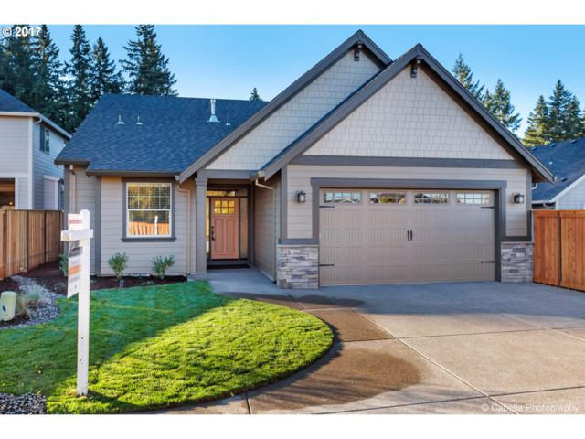 22875 SW 110TH Pl, Tualatin, OR 97062 (MLS #17062496) :: Hillshire Realty Group