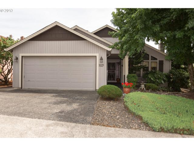 3119 SE 152ND Ave, Vancouver, WA 98683 (MLS #17062759) :: The Sadle Home Selling Team