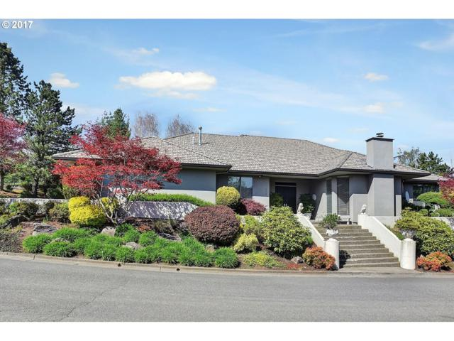 1555 Country Commons, Lake Oswego, OR 97034 (MLS #17065755) :: Cano Real Estate
