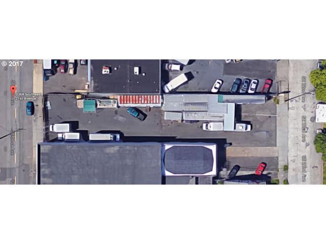 3349 SE 22ND Ave, Portland, OR 97202 (MLS #17066698) :: SellPDX.com