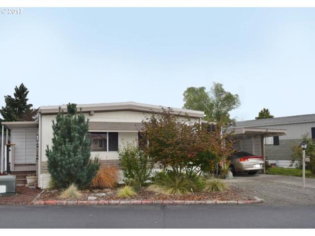 15509 SE Mill Plain Blvd #15, Vancouver, WA 98684 (MLS #17066897) :: HomeSmart Realty Group Merritt HomeTeam