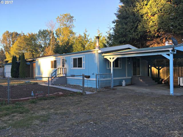 116 Terry Ln, Longview, WA 98632 (MLS #17067303) :: Premiere Property Group LLC