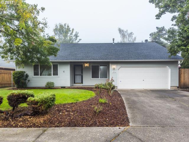 17370 SW Merlo Rd, Beaverton, OR 97003 (MLS #17067915) :: Matin Real Estate