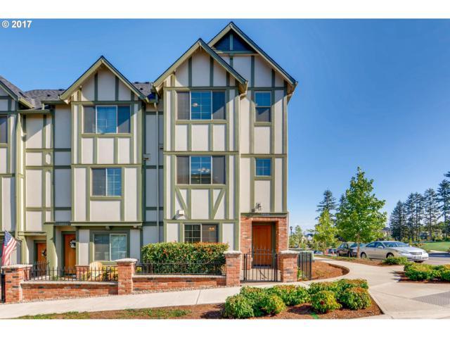 28560 SW Dundee Ln, Wilsonville, OR 97070 (MLS #17068295) :: Beltran Properties at Keller Williams Portland Premiere