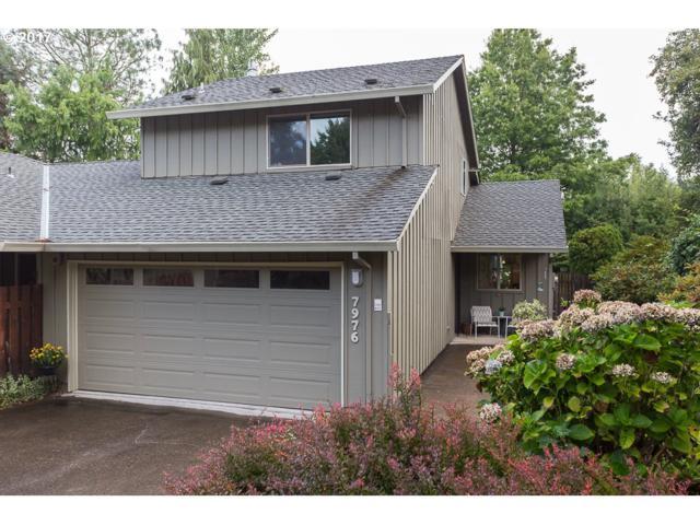 7976 SW Skyhar Dr, Portland, OR 97223 (MLS #17068466) :: Premiere Property Group LLC
