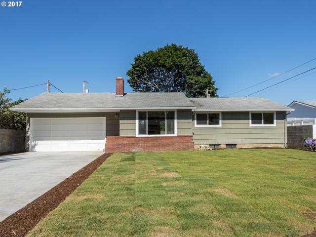 3347 SE 180TH Ave, Portland, OR 97236 (MLS #17068994) :: Change Realty