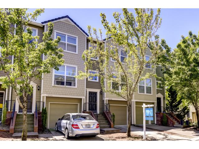 10136 NW Brighton Ln, Portland, OR 97229 (MLS #17069044) :: Hatch Homes Group