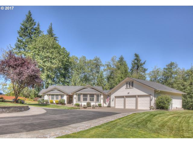 677 N 50TH Pl, Ridgefield, WA 98642 (MLS #17069093) :: Cano Real Estate