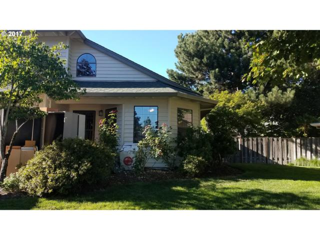 8610 SW Stratford Ct, Tigard, OR 97224 (MLS #17069858) :: TLK Group Properties