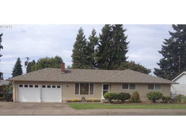 2266 19TH St, Springfield, OR 97477 (MLS #17071593) :: Cano Real Estate
