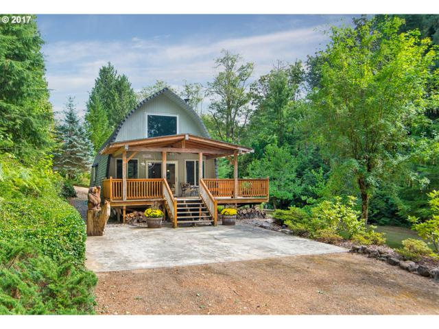 1213 Ostrander Rd, Kelso, WA 98626 (MLS #17072211) :: Premiere Property Group LLC