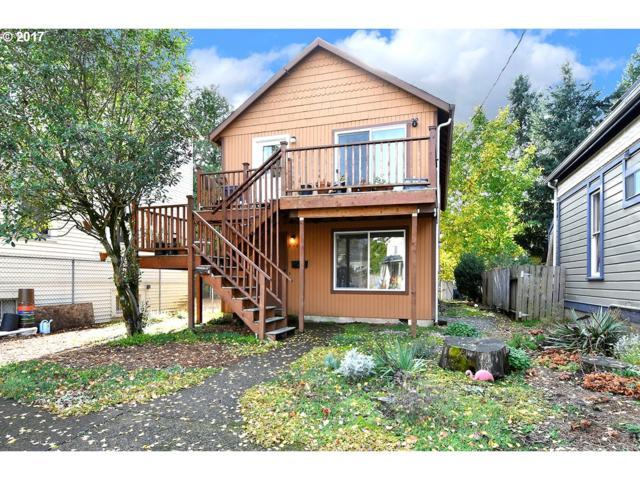 548 NE Tillamook St, Portland, OR 97212 (MLS #17072213) :: SellPDX.com