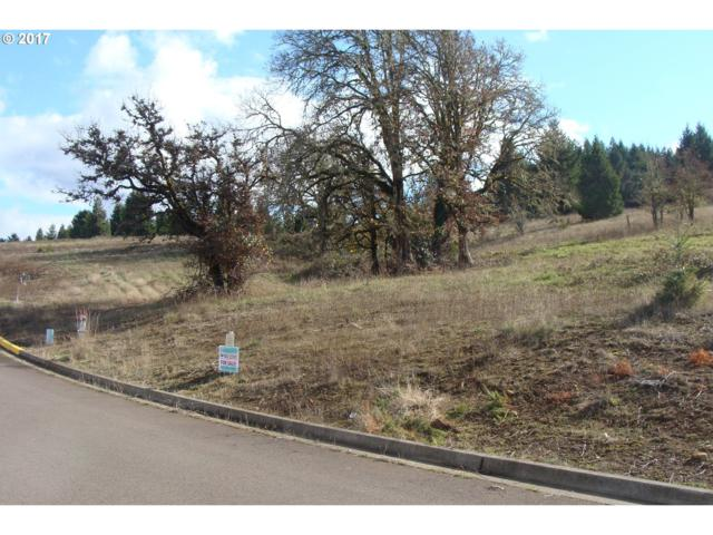 N Bugle Loop N #71, Oakridge, OR 97463 (MLS #17072453) :: Gustavo Group