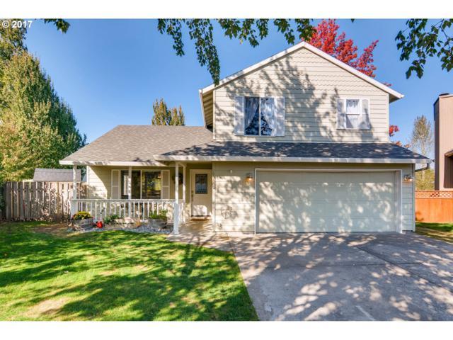 1930 SE 75TH Ct, Hillsboro, OR 97123 (MLS #17072617) :: TLK Group Properties