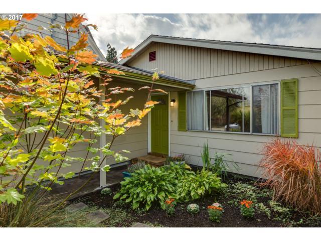3541 SE 63RD Ave, Portland, OR 97206 (MLS #17073594) :: TLK Group Properties