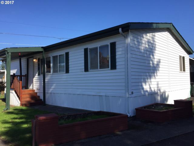 8951 SE Fuller Rd, Happy Valley, OR 97086 (MLS #17076194) :: Fox Real Estate Group