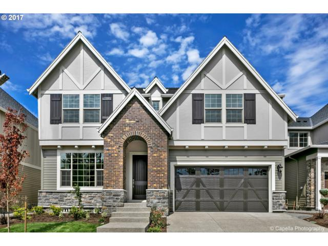 10177 NW Barnhart Ln, Portland, OR 97229 (MLS #17078556) :: Next Home Realty Connection