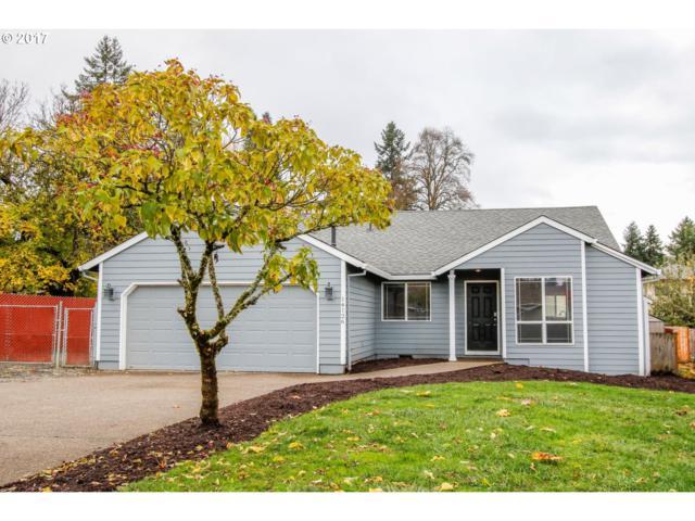 14126 Jacobs Way, Oregon City, OR 97045 (MLS #17078845) :: Fox Real Estate Group