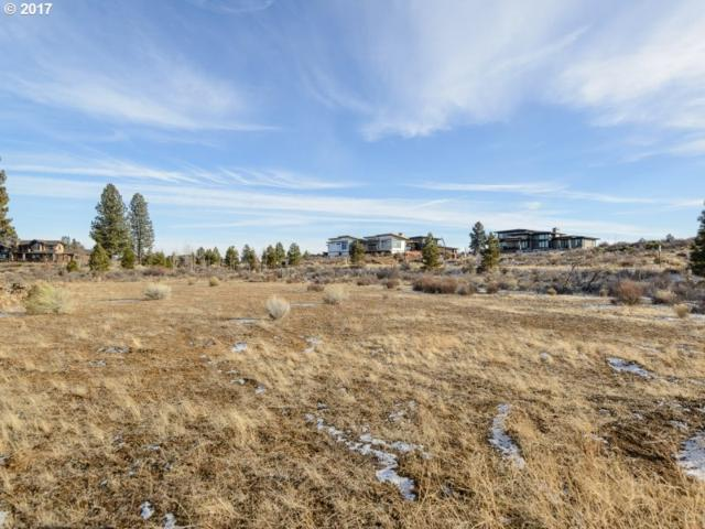 61542 Searcy Ct, Bend, OR 97702 (MLS #17080159) :: Cano Real Estate