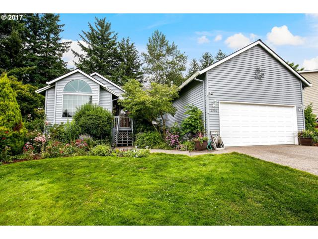 7906 SE 108TH Ave, Portland, OR 97266 (MLS #17084389) :: Change Realty
