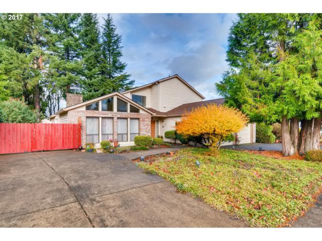 16423 NE Thompson St, Portland, OR 97230 (MLS #17087230) :: TLK Group Properties