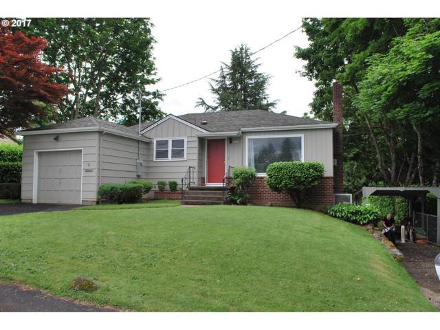 5222 SW Iowa St, Portland, OR 97221 (MLS #17088221) :: Hatch Homes Group