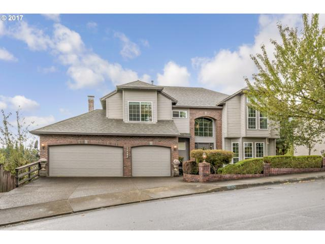 14483 SW Aynsley Way, Tigard, OR 97224 (MLS #17088310) :: Hillshire Realty Group