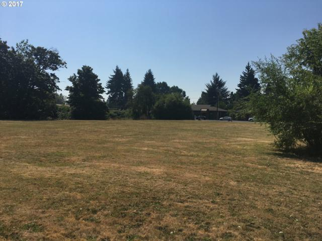 3835 River Rd, Eugene, OR 97404 (MLS #17089281) :: Song Real Estate