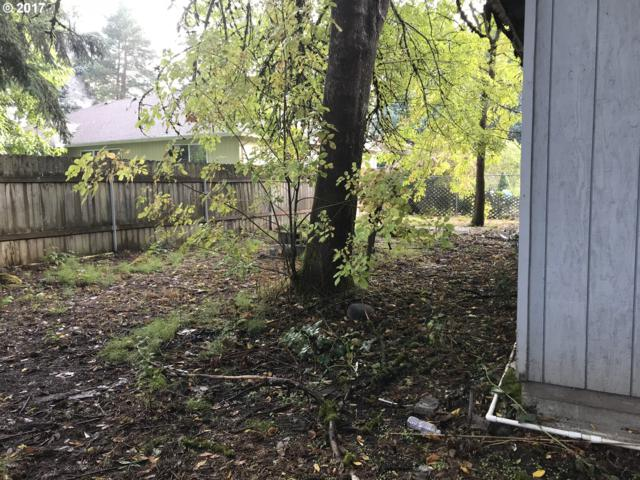 10902 NE 26TH St, Vancouver, WA 98684 (MLS #17091271) :: Matin Real Estate