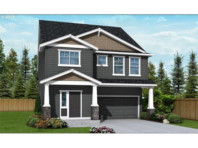 7347 NW 170th Ave, Portland, OR 97229 (MLS #17092182) :: HomeSmart Realty Group Merritt HomeTeam