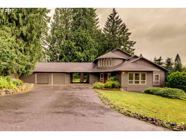 41717 NW Chilton Dr, Woodland, WA 98674 (MLS #17092649) :: Next Home Realty Connection
