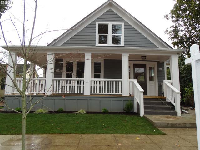 1614 SE Umatilla St, Portland, OR 97202 (MLS #17092906) :: SellPDX.com